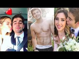 LAS NOVIAS DE JACK GRIFFO - THE THUNDERMANS - YouTube