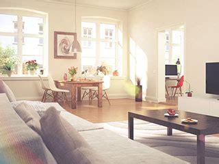 Garten Tageweise Mieten Berlin by Wg K 246 Ln Wg Zimmer Angebote In K 246 Ln