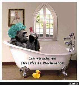 Bilder Zum Wochenende : wochenende bilder lustig search results calendar 2015 ~ Udekor.club Haus und Dekorationen