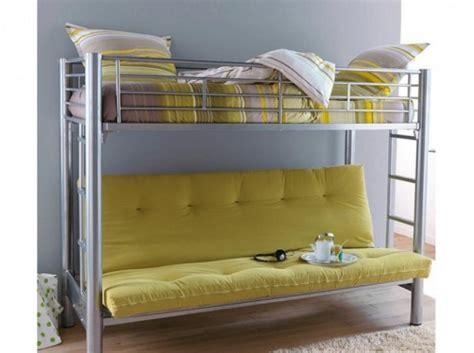ikea canape lit lit mezzanine avec clic clac conforama lit clicclac