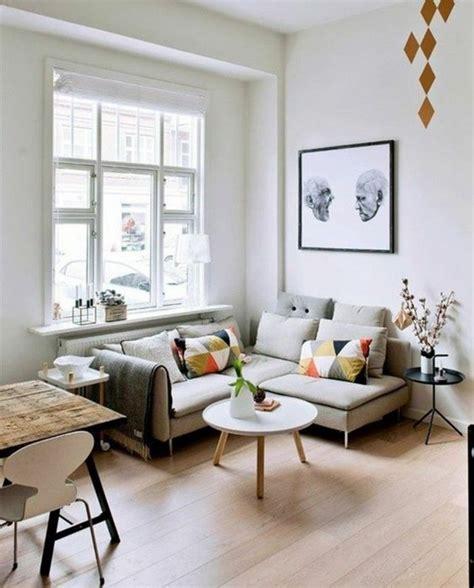 Esstisch Kleines Wohnzimmer by Kleines Wohnzimmer Mit Esstisch Einrichten