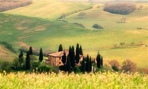 Arredamento Stile Toscano by Come Arredare La Casa In Stile Toscano Tra Tradizione E