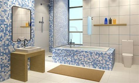 interior design for bathrooms bathroom interior design