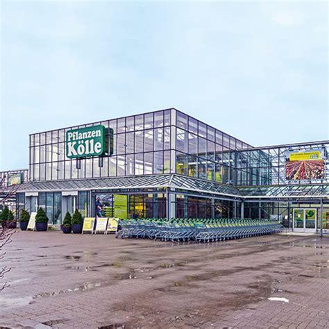 Garten Pflanzen Kaufen Hamburg by Pflanzen K 246 Lle Gartencenter Gmbh Co Kg Hamburg