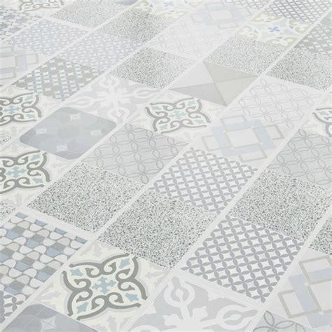 liberty floors aurora mm ornate sonata tile laminate