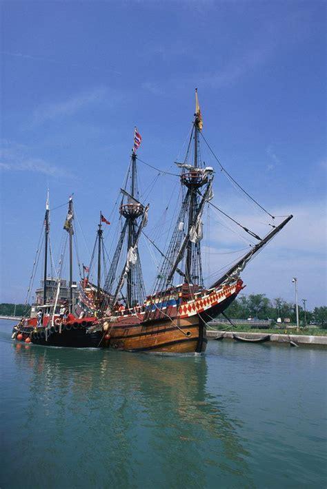 Barco Pirata Perla Negra by C 243 Mo Construir Un Modelo Del Barco Pirata Perla Negra
