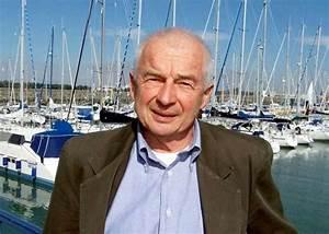 Jean Pierre Beltoise : l 39 ancien pilote de formule 1 jean pierre beltoise est d c d ~ Medecine-chirurgie-esthetiques.com Avis de Voitures