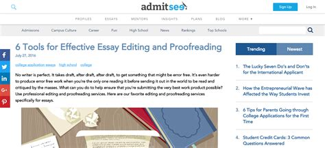 Custom Assignment Editing For Hire by Academic Essay Editing Services 187 Custom Creative Writing