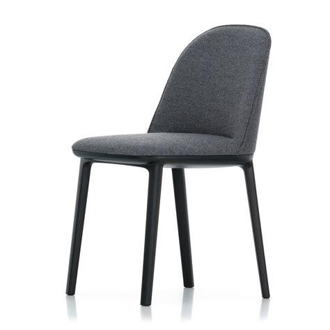 vitra side chair softshell side chair vitra connox