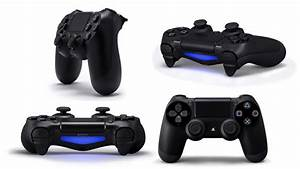 How To Use PS4 Controller On PC Connect Your DualShock 4