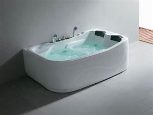 Badewanne Für Zwei Personen : vasche idromassaggio rcdirect sagl sport fun ~ Sanjose-hotels-ca.com Haus und Dekorationen