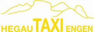 Taxi Abrechnung Krankenkasse : hegau taxi engen wir sind f r sie da ~ Themetempest.com Abrechnung
