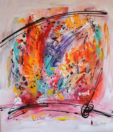 artistes peintres connus images