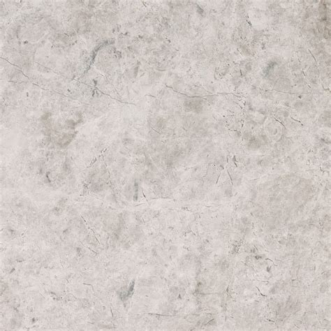 honed tile silver shadow honed marble tiles 12x12 marble system inc