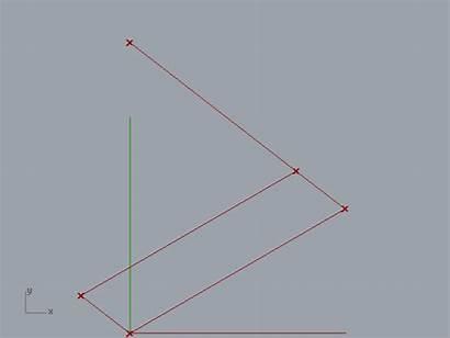 Scara Parallel Frame Kinematics Inverse Open Kb