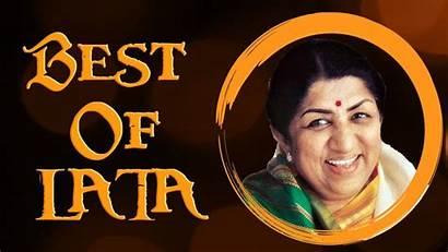 Lata Mangeshkar Songs Bollywood