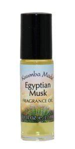 kuumba made garden kuumba made musk fragrance 1 8 ounce home