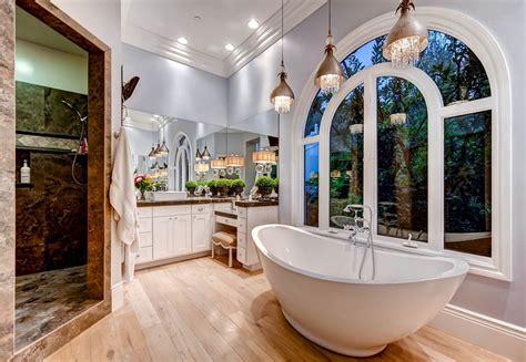 bathroom pendant lighting design ideas designing idea