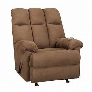 Dorel Living Manual Recliner  U0026 Reviews
