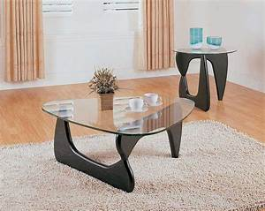 Noguchi Coffee Table : noguchi coffee tables ~ Watch28wear.com Haus und Dekorationen