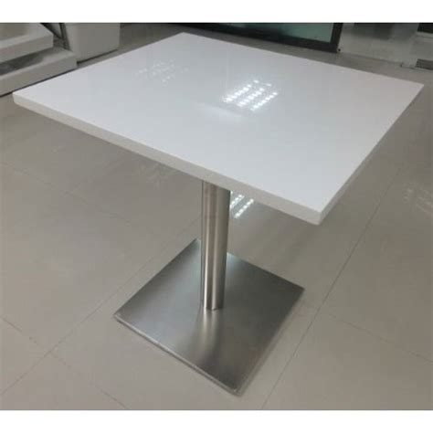 dupon corian tabletop solid surface rs 750 square chris benn id 20524750191