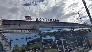Ice Bahnhof Montabaur : ice bahnhof montabaur 1 bewertung montabaur staudter str golocal ~ Indierocktalk.com Haus und Dekorationen