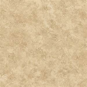 Marble Texture, Tan and Brown, Co25909 Wall Covering
