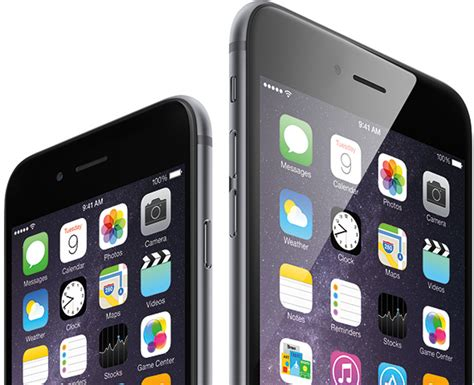 iphone 6 tech support technical support docs verizon volte now available on