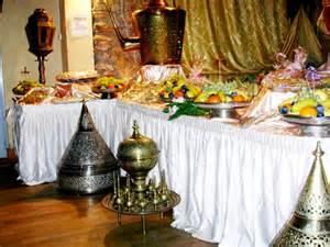 mariage marocain en le royaume des saveurs traiteur marocain dans le 92 asniéres