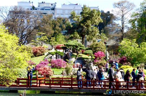 Japanischer Garten Singapur by Uups We Did It Again Und Mehr Kuriosa Aus Buenos Aires