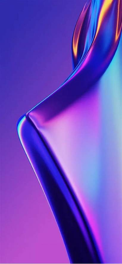 Xr Iphone Wallpapers Apple Pack Mots Cles