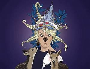 My Design Made In Germany : oh my deer ~ Orissabook.com Haus und Dekorationen