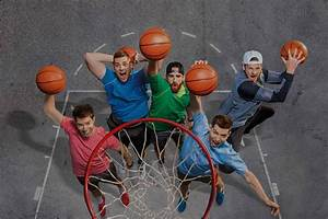 Martin Family Moments: Dude Perfect was Perfection