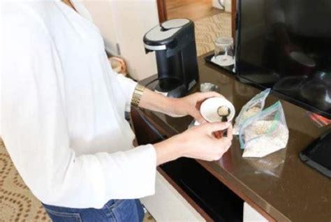 comment nettoyer une chambre d h el 12 astuces ingénieuses pour votre prochain séjour à l 39 hôtel