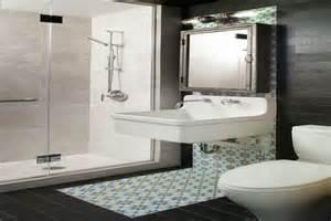 small bathroom ideas houzz toilet ikea laundry bathroom combo shower small laundry bathroom combo designs bathroom ideas