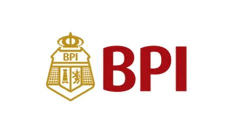 Review Getting A Housing Loan From Bpi  Small Timeme