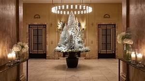Luxury Hotels London Hotel Caf Royal