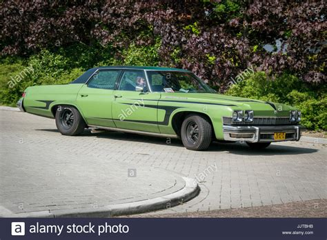 Buick Stock by Buick Lesabre Stock Photos Buick Lesabre Stock Images