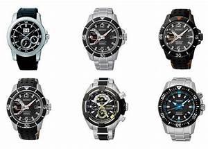 Vente Privée Montre Homme : ventes priv es montres de marque de luxe achat montres ~ Melissatoandfro.com Idées de Décoration