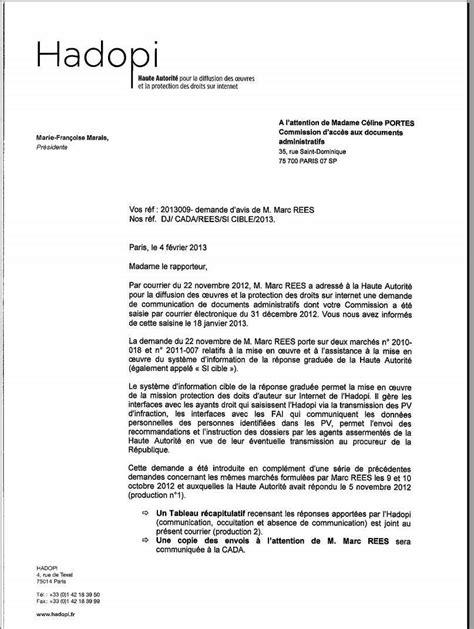 modele lettre de fin de collaboration lettre de demande de partenariat a une entreprise