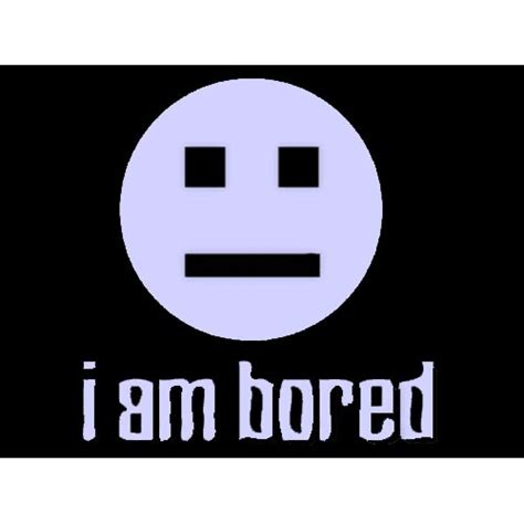25 Best Bored Images And Photos