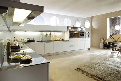 conception de cuisine deco chambre interieur conseils de conception de cuisine