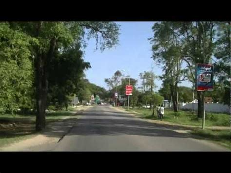 Dar Es Salaam, Tanzania Youtube