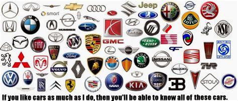 all car logos and names in the all car logos and names jef car wallpaper