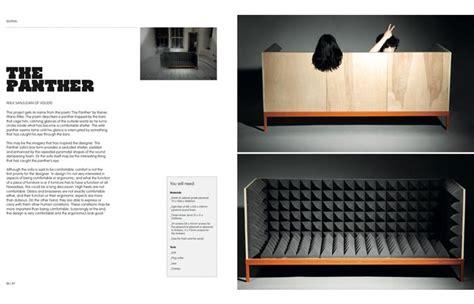 diy furniture book jebiga design lifestyle