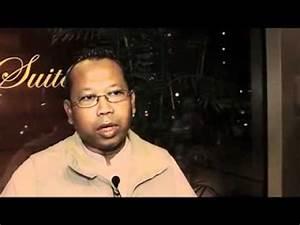 Wawancara DR. A... Film Tanda Tanya Quotes
