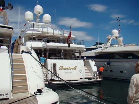 Boat Names Location by Boat Names Page 9 The Hull Boating And