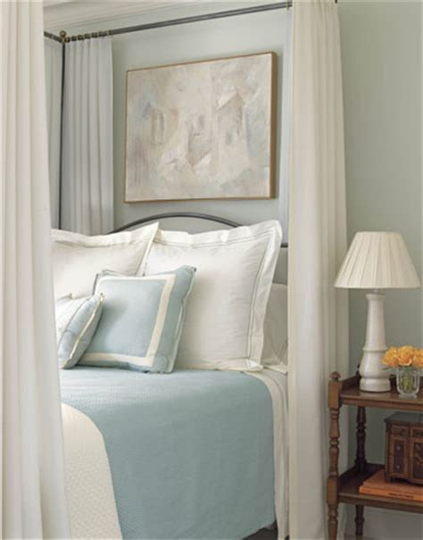 softness  sherwin williams bedroom