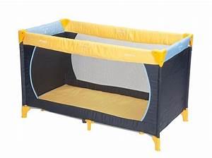 Baby Reisebett Ikea : lettini per bambini ikea pali e altri modelli offerte e prezzi online designandmore ~ Buech-reservation.com Haus und Dekorationen