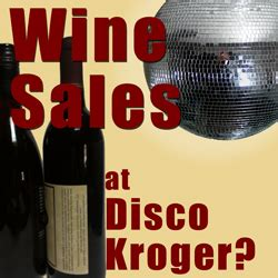 wine coming   disco kroger federal judge rules